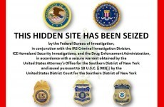 Special agents probing the Silk Road drug website allegedly helped themselves to Bitcoin