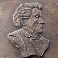 Ever heard of the Pole who helped Famine victims? He's been honoured in Dublin