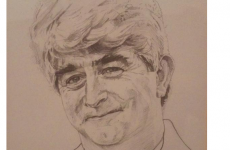 7 reasons we miss Dermot Morgan