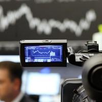Euro slowdown spreads to powerhouse Germany