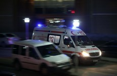 Hostage shootout in Turkey ends with death of prosecutor and two militants