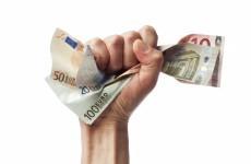 Dozens of investors get Irish residency for pumping money into the economy