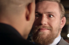 'I'll smack him in Ireland!' - Here's how it went down between McGregor and Aldo in London