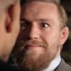 'I'll smack him in Ireland!' - Here's how it went down between McGregor and Aldo in London