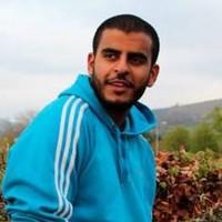 Enda Kenny could yet intervene in the Ibrahim Halawa case