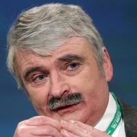 Willie O'Dea thinks Fianna Fáil TDs should stay off the airwaves