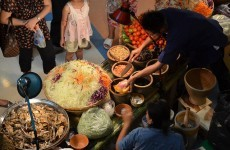 Thailand links tourist deaths to chemicals