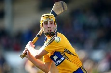 Clare Allstar heading to Boston but could still feature for the Banner this summer