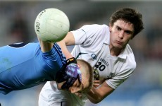 6 Dublin and Kildare players to watch in tonight's Leinster U21 football final