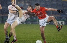 Donegal hit four goals to beat Monaghan while Tyrone defeat Armagh in Ulster U21 semi-finals