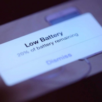 5 tricks that will supercharge your iPhone in 5 minutes