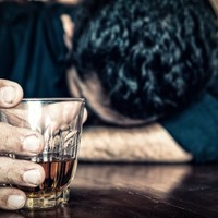 The first drug to reduce alcohol consumption hits the shelves here
