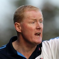 Stakelum expects Daly to continue as Dublin manager