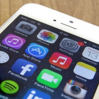 Phone running out of space? There's an easy way of checking what to remove