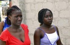 147 killed after gunmen stage pre-dawn attack on Kenyan university