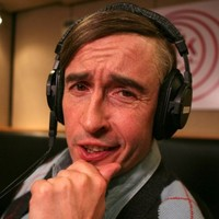 15 of the most Alan Partridge things to ever happen in real life