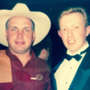 'It was absolutely ludicrous that the Garth Brooks fiasco was allowed to happen'