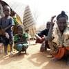 UN: Ten children dying each day at Somali refugee camp