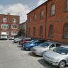 Nurse left shaken after carjacking outside children's hospital