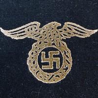 Nazi war criminal 'dies a free man' in Germany