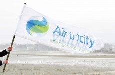 Airtricity to increase prices by up to 21 per cent this autumn