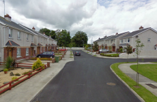 Drogheda boy, 4, killed after being hit by truck in housing estate