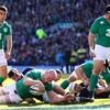 Paulie's Champions Cup quarter-final prediction should make Leinster fans more confident