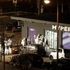 Paris supermarket hostages sue French media for revealing hiding place