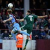 10-man Bohemians defeat Drogheda in game mired by controversy