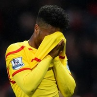PR disaster Sterling a disgrace - Carragher
