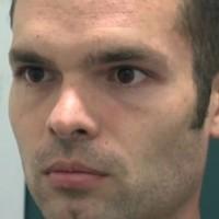 Man who set-up 'revenge porn' website handed 18-year jail term