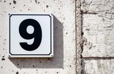 The 9 at 9: Saturday