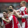 Here are all the Arsenal goals from their impressive win over top 4 rivals Liverpool
