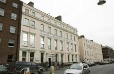 Gardaí investigate alleged assault on newborn baby