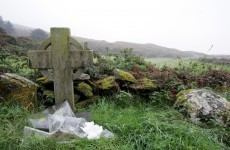 Du Plantier judge could be handed Ian Bailey's personal diaries