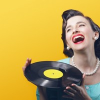 Poll: Do you spend money on music?