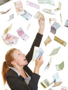 Someone in Ireland is €10.65 million richer today