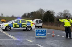 Man dies in car crash in Bandon