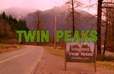 Bad news, Twin Peaks fans -- the planned remake might not be going ahead after all