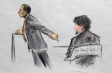 Boston bombing trial: 'He wanted to terrorise this country, he wanted to punish America'