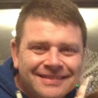 Gardaí appeal for help in finding man (37) missing from Meath