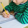 Schools will have to cap the number of past pupils' children they admit