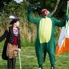 Last night's Moone Boy finale had Ireland in tears