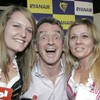 No wonder Michael O'Leary is smiling...