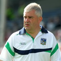 6 All-Ireland final survivors in Limerick minor hurling team to face Cork