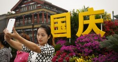 China is going to keep a very close eye on its own badly-behaved tourists