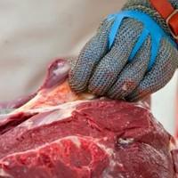 'A true master of deception': Horsemeat trader jailed in Netherlands