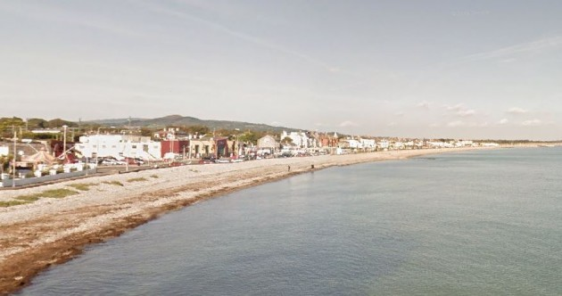 Quiz: Can you tell where these Irish beaches are?