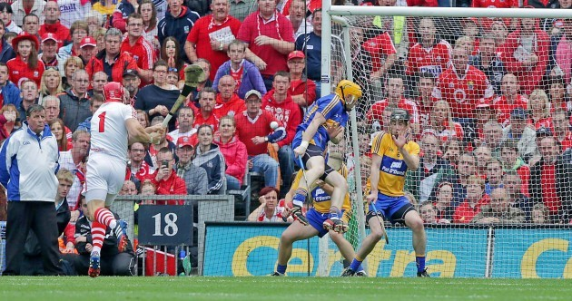 These new GAA rules all come into effect this weekend