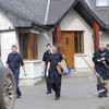 Man to appear in court charged with murder of Anne Shortall